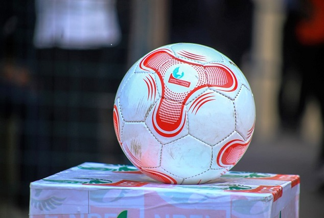 NPFL Table : Know The 20 NPFL Teams Competing In The 2017/18 Season 41
