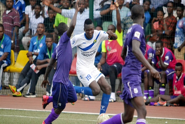 Players To Look Out For In 2017/18 NPFL Season 11