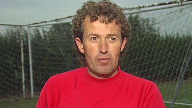 Devil Incarnate: Former Man City Scout Barry Bennell Sentenced To 31 years Imprisonment 1