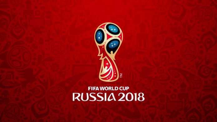 Russia 2018 World Cup : A Chance To Get Reward For Passion 1