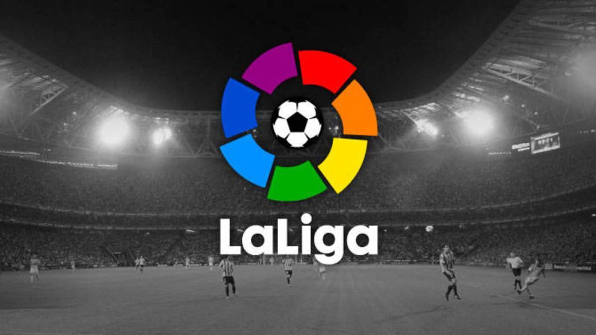 La Liga Players 'Outraged' Over United States Deal 1