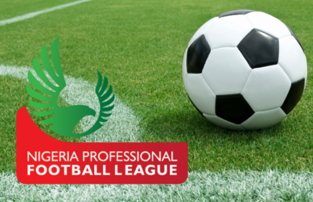 Solving NPFL Niggling Issues, Beyond LMC Alone 11