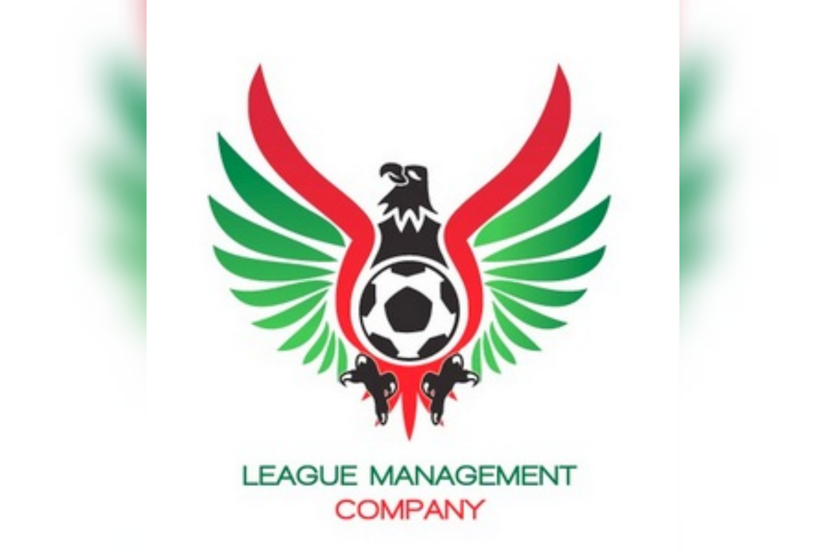 Players Transfer To Obscure Leagues For Survival : Former NPFL Star Blames LMC 1