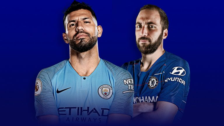 Manchester City - Chelsea : Preview, Insightful Analysis & Possible Line-ups 1