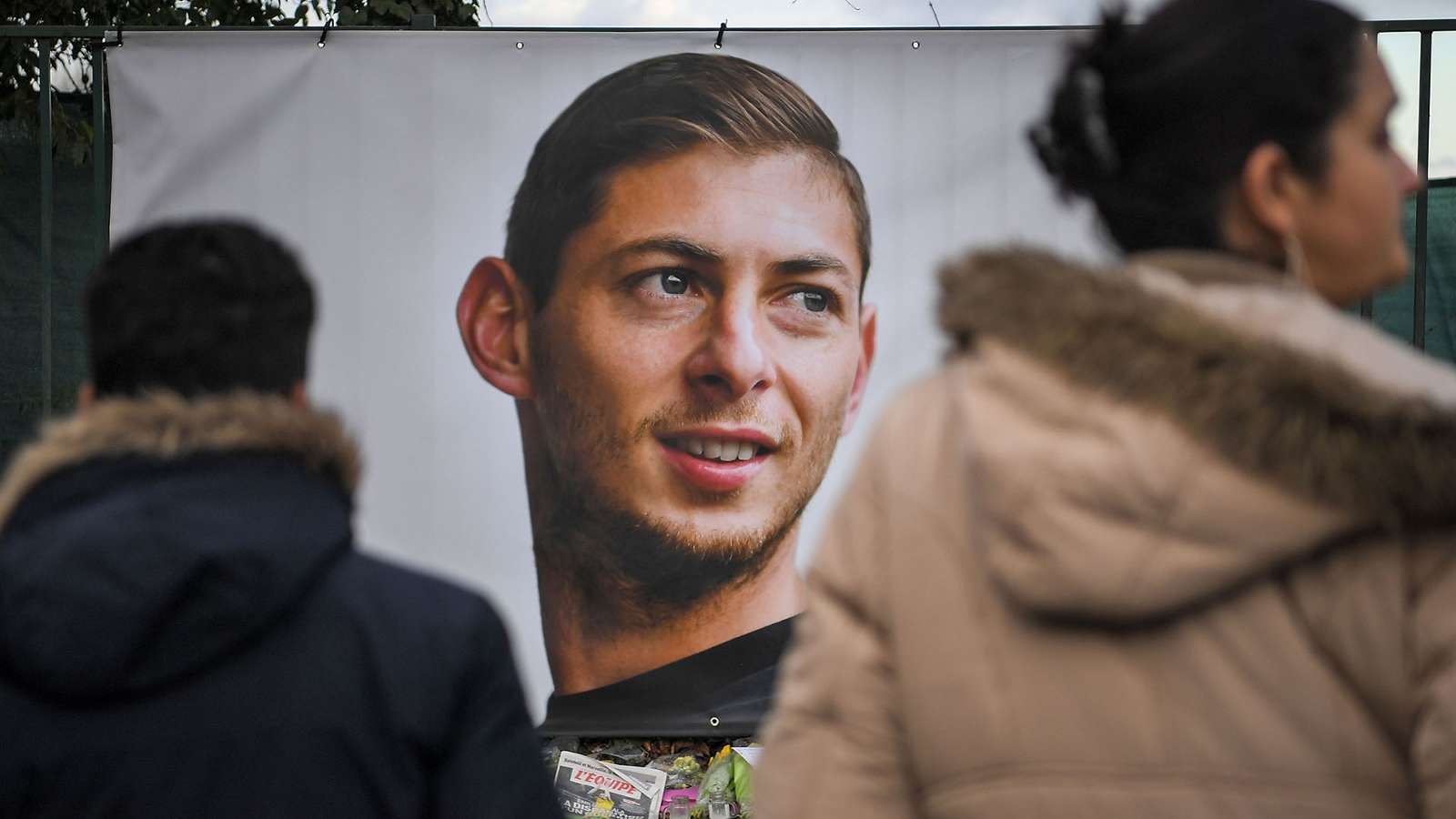 Sala Missing Plane : UK Crash Investigators Launched An Underwater Operation To Recover Body From Wreckage 1