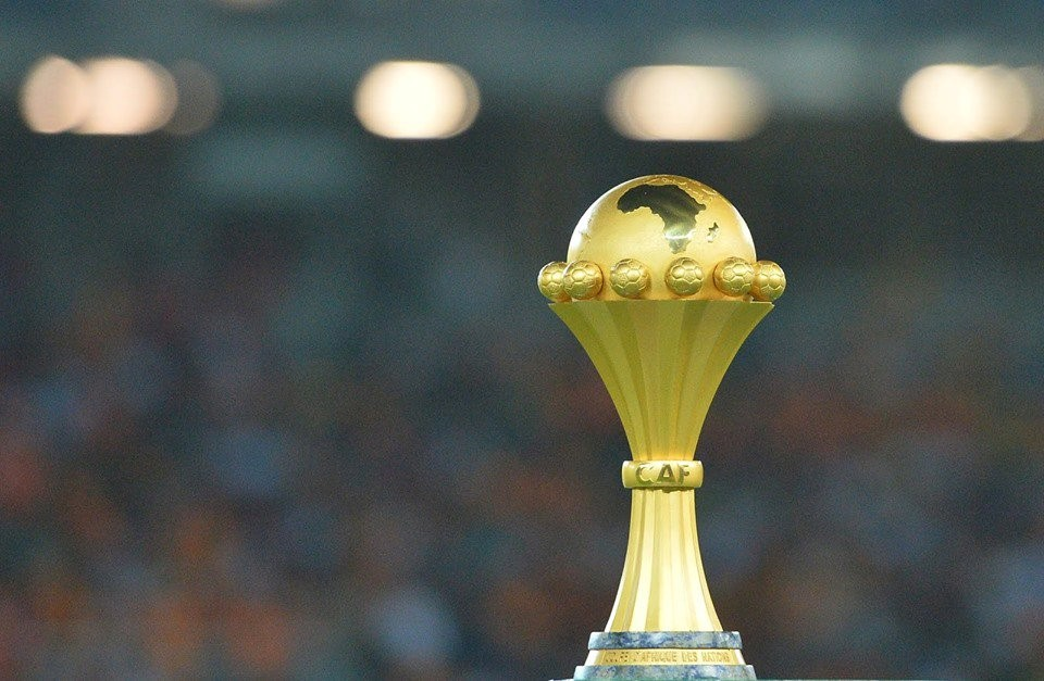 AFCON 2019: Meet The 24 Finalist For Egypt 2019 141
