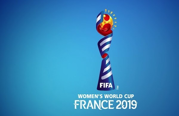 France 2019: Profiling Super Falcons World Cup Opponents 19