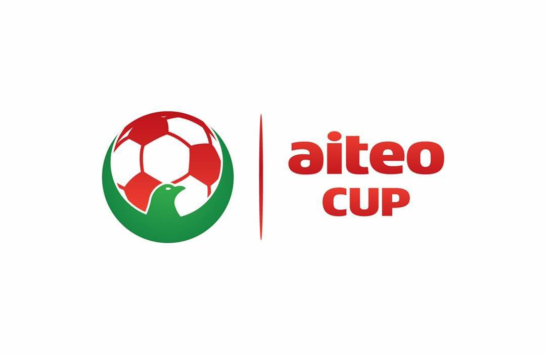 2019 Aiteo Cup: Upsets Aplenty As State FA Cup Champions Emerge 1