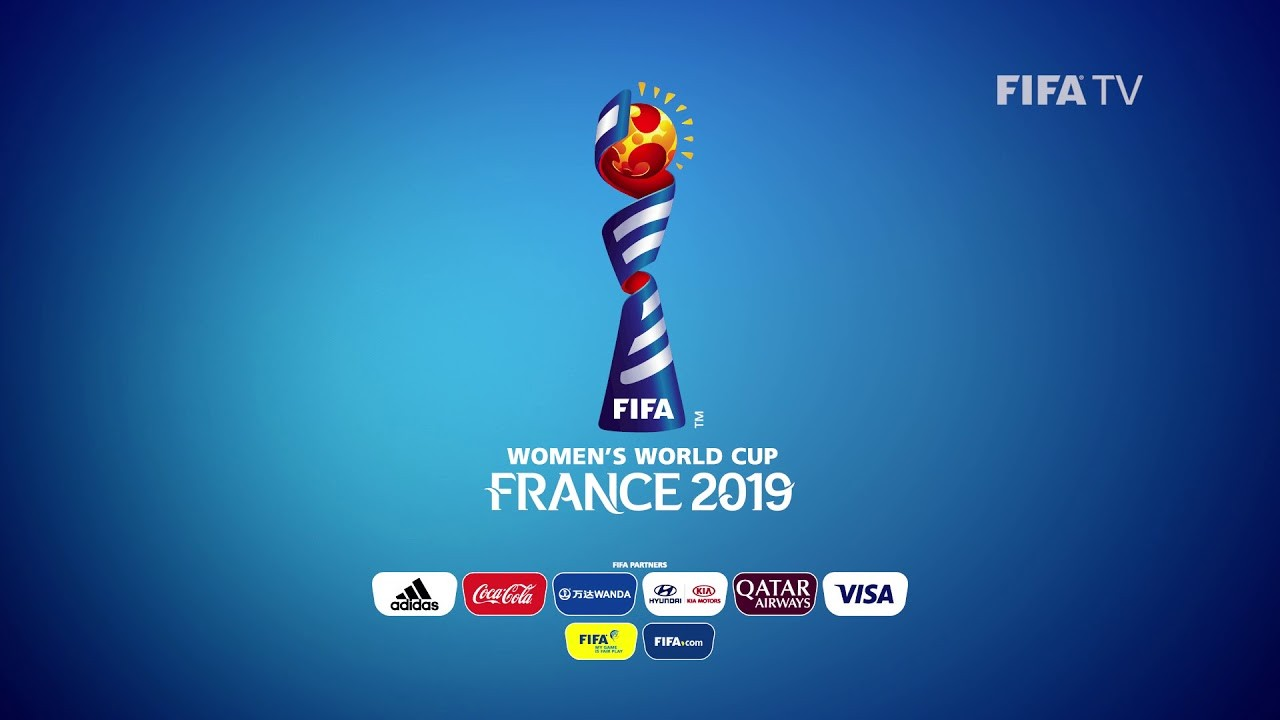 France 2019 : Top Female Players To Watch Out For At The FIFA Women's World Cup 17