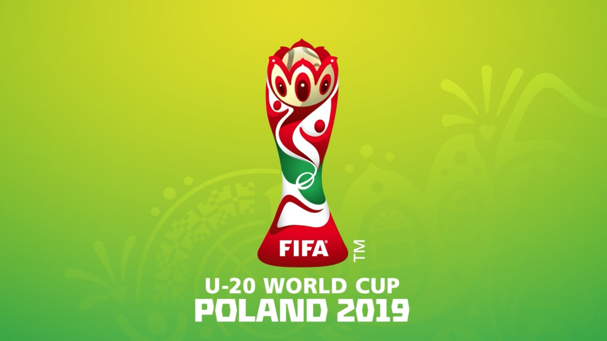 """2019 U20 World Cup: Meet The Teams Hoping To Produce The Next """"Messi"""", """"Ronaldo"""" 97"""