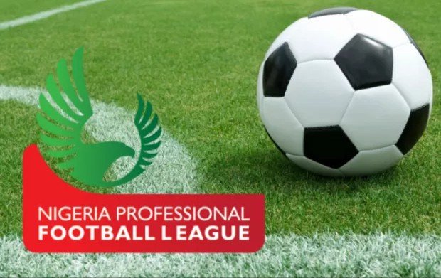 5 Of The Funniest Football Club Names In Nigeria Leagues 1