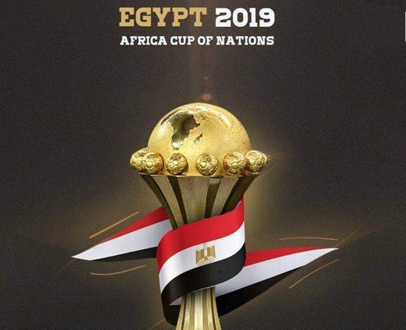 "AFCON 2019: The Five ""Must See"" Big Games Of the Group Stage 11"