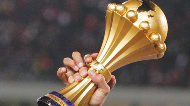 The Teams That Have Never Played At The AFCON 25