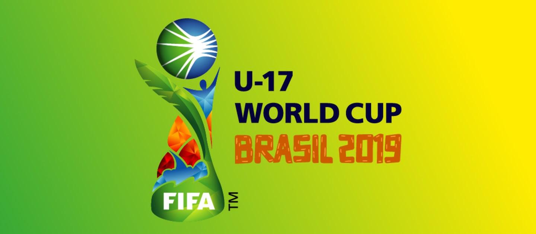 2019 FIFA U17 World Cup: Meet All the Teams 49