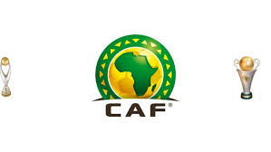 CAF CLUB COMPETITION: Nigerian Clubs Face Tricky Tests On The Continent 7