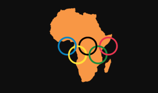 All African Games 2019: Flying Eagles Face Hosts In Race For Gold Medal 1