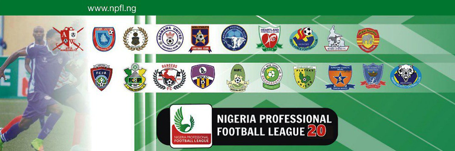 NPFL 2019/20: Familiar Foes Meet Again 3