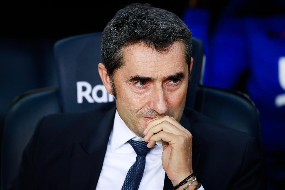 The 10 Questions 'The Cules' Are Asking Valverde 3