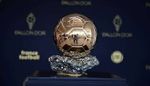 2019 Ballon D'Or: Leaked Ballon D'Or Rankings Confirms Lionel Messi As Winner 1