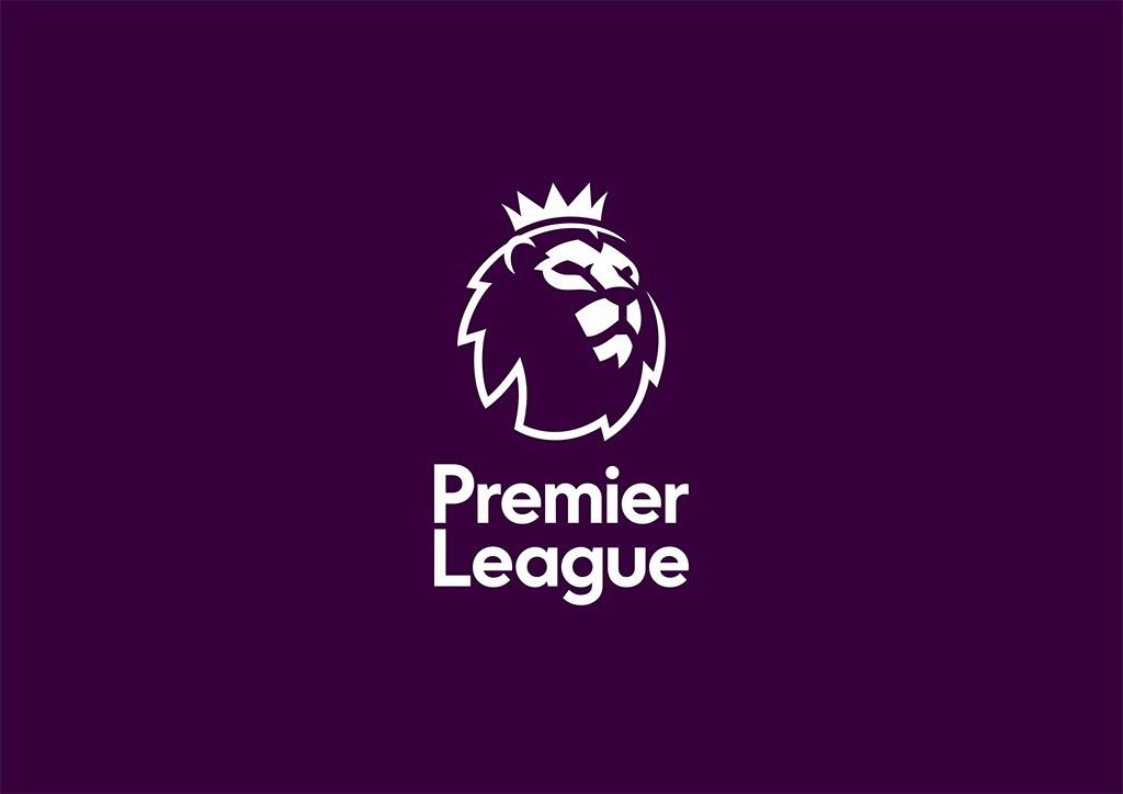 English Premier League: Top 7 All Time Best Strikers 15