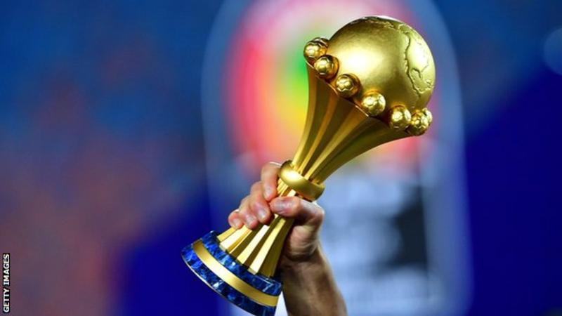 CAF Change Of Date For AFCON; A Call For Football To Be Upgraded In Africa 1