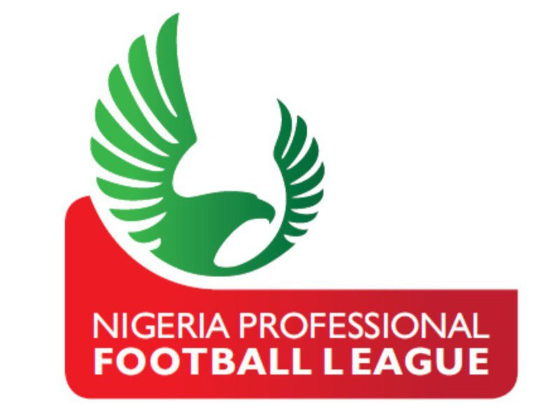 5 Teams Most Likely To Win The 2019/20 NPFL Title 1