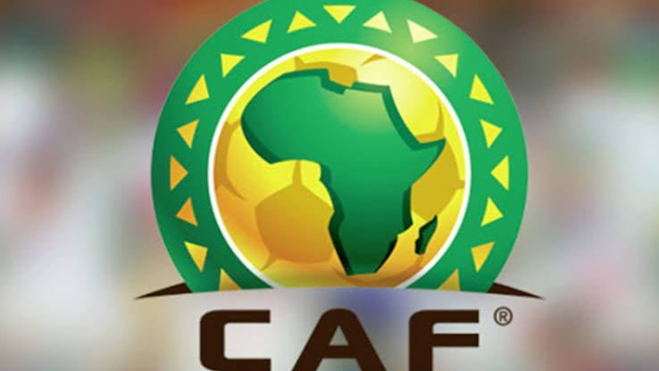CAF Presidency: The Success & Failure Of Past Leaders Of The Institution 1
