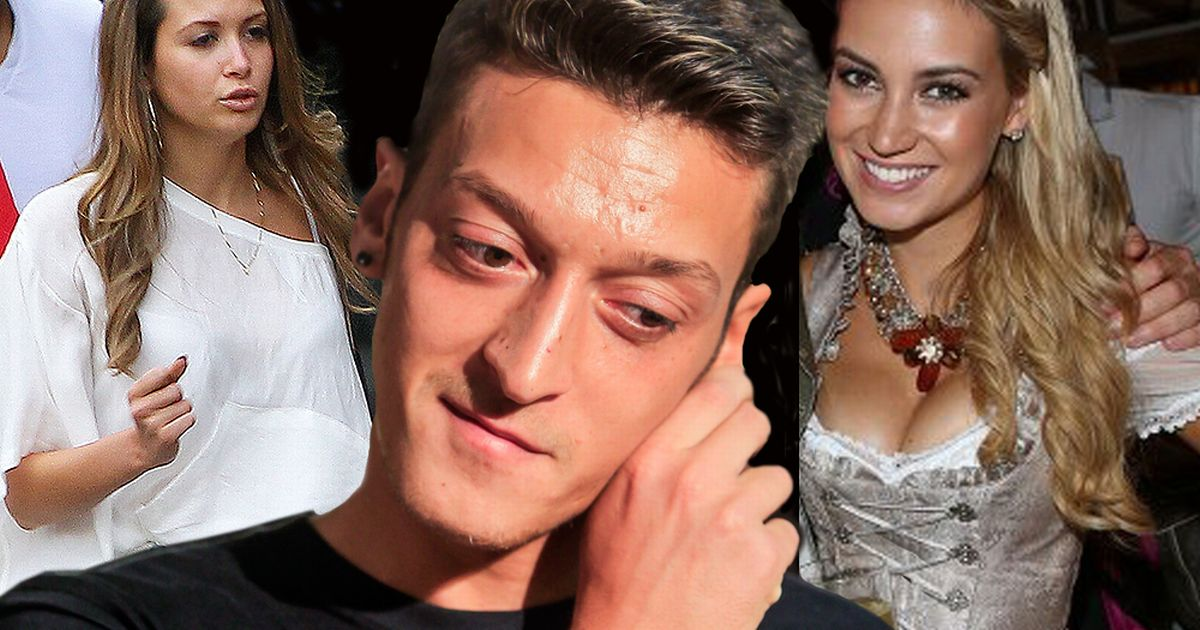 Football Stars And Their Infidelity Stories