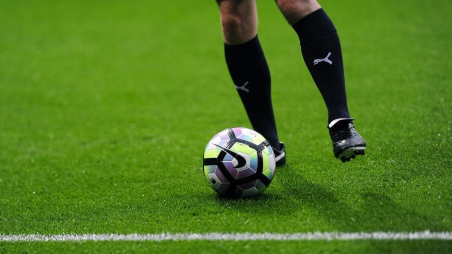 Tiki Taka The Evolution Of Soccer S Tactics