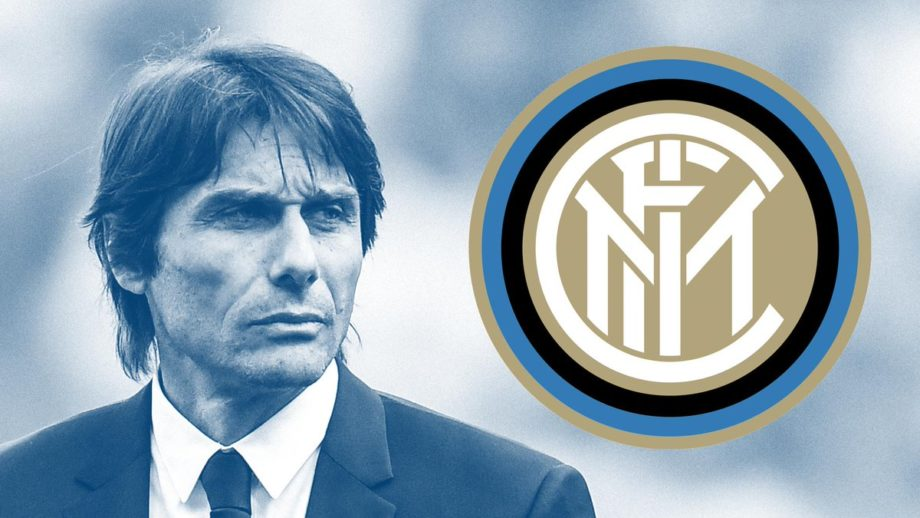 Just One Trophy In A Decade ! Can Antonio Conte Deliver An Improbable Serie A Title ? 1