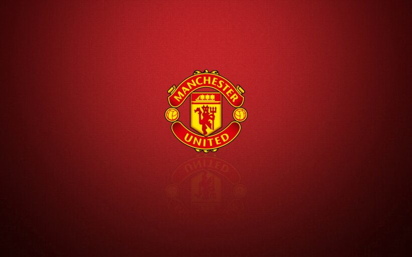 Manchester United Badge: The Meaning, The History & Culture 1