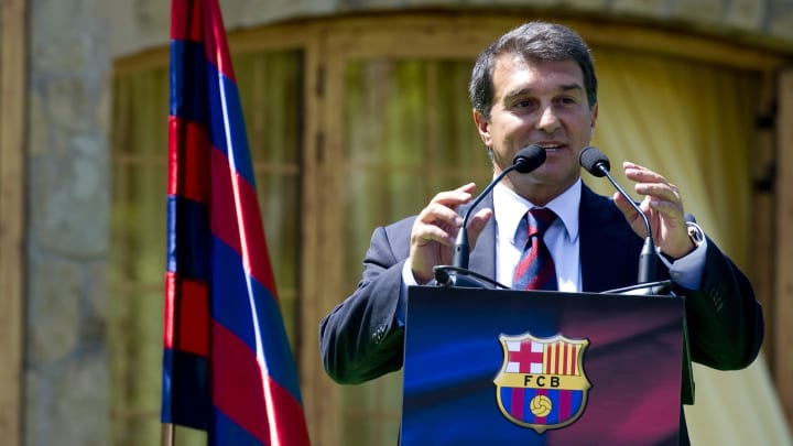 5 Must Do Assignments For Joan Laporta 1